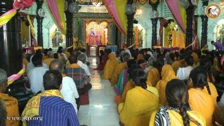 bhakti-madir2